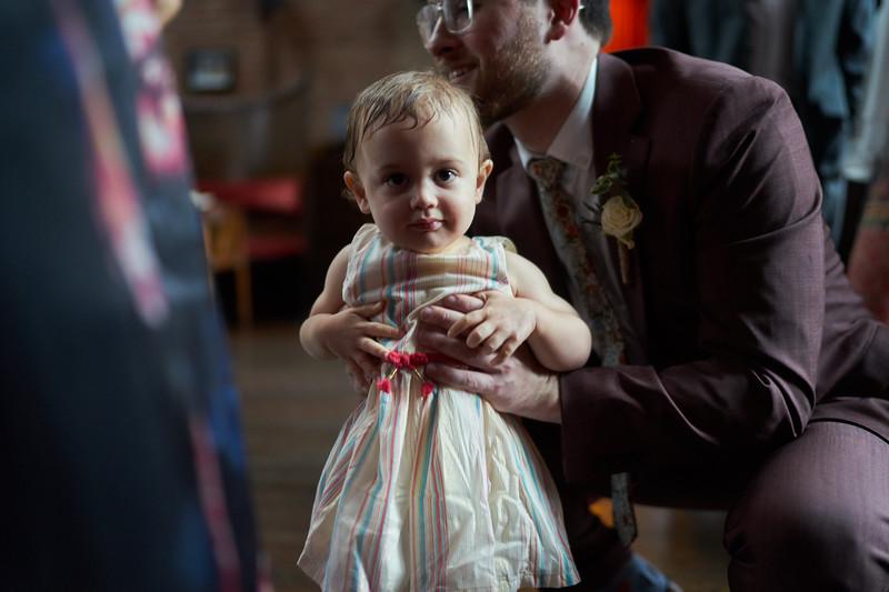 James_Celine Wedding 0080.jpg