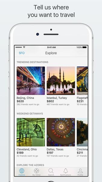 Hitlist Screenshot Photos.jpeg