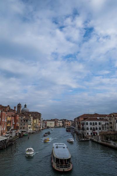 Venice_Italy_VDay_160212_9.jpg