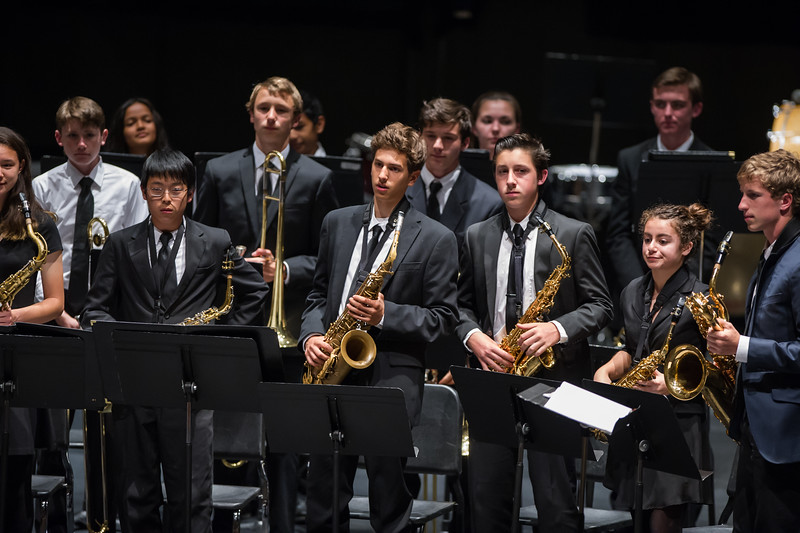 2016051216 Paly Concert-1653.jpg
