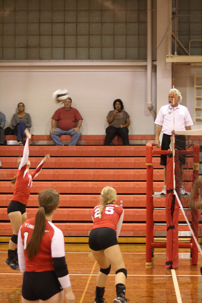Lutheran-West-Volleyball-vs-Oberlin-2012-9-18--24.jpg