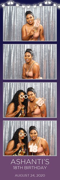 Absolutely Fabulous Photo Booth - (203) 912-5230 - 200824_091547.jpg