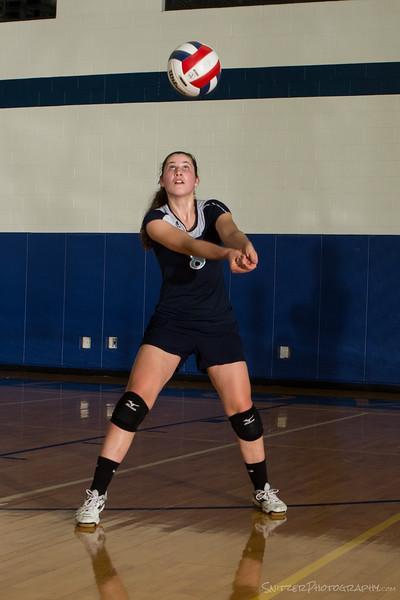 willows volleyball 10-20-15-1084.jpg