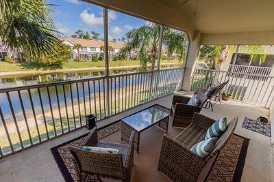 1420 Tiffany Lane #2601, Naples, Fl.
