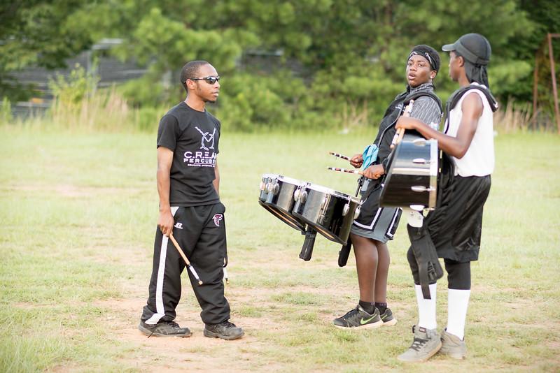 Band Camp 2-138.jpg