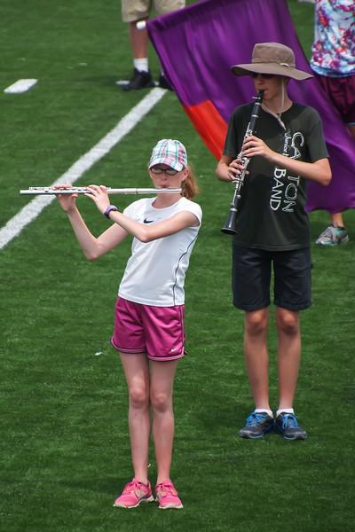 Band Camp 2013-152.jpg