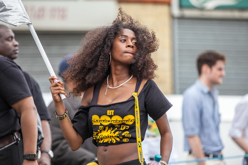 Obi Nwokedi - Notting Hill Carnival-232.jpg