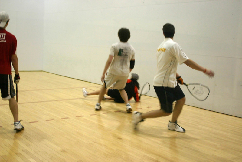 Doubles-Shuttle-Jan312009-023.jpg