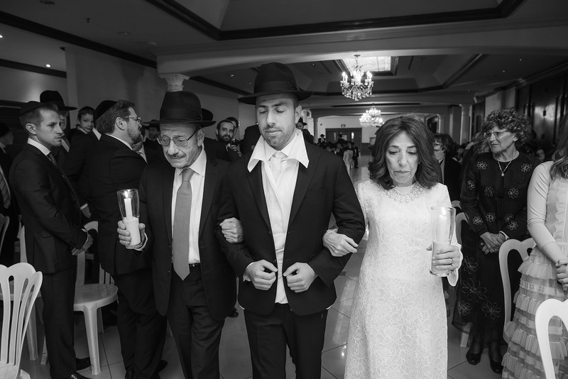 Miri_Chayim_Wedding_BW-522.jpg