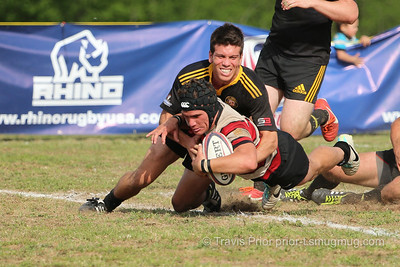 Dallas Reds USA Rugby Club Championships May 17-18, 2014 Personal Use Gallery