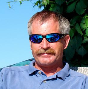 Colorado Reunion 2008