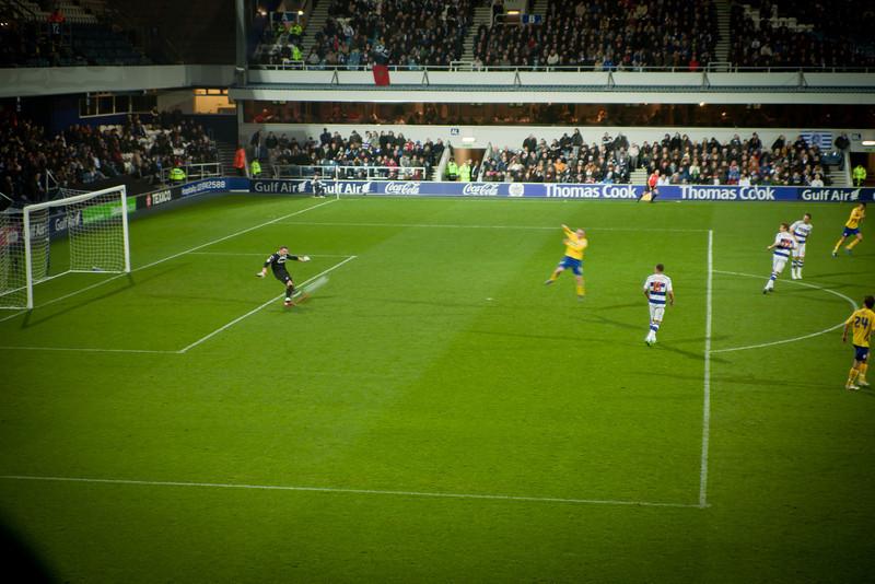 10-11_footballQPR_062.jpg