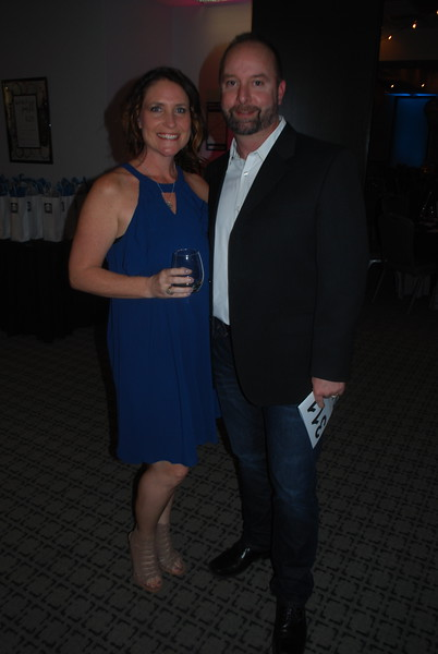 Jennifer & Jason Dicks 2.JPG