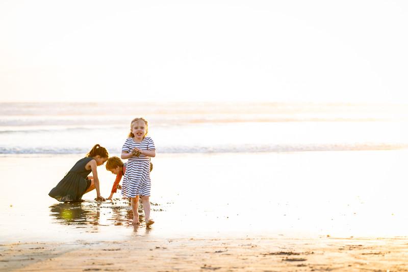 Pacific Beach 2019-4165.jpg