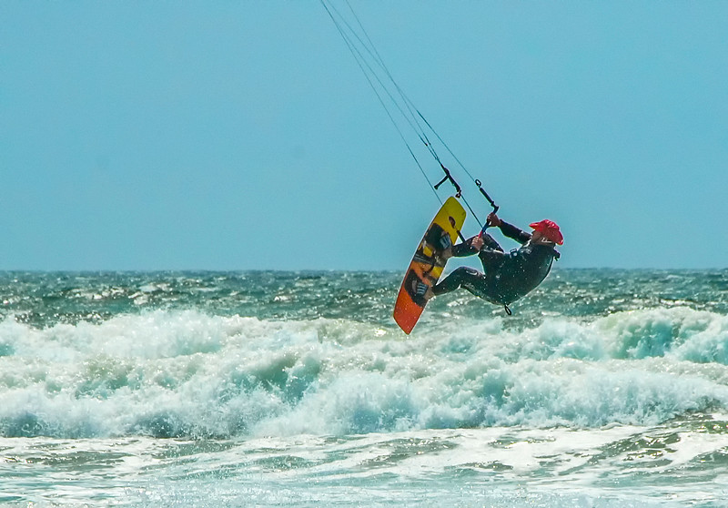 Kite Surfing-8.jpg
