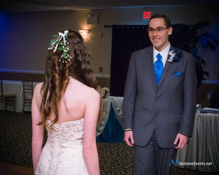 Lisa and Brian web WM-3939.jpg