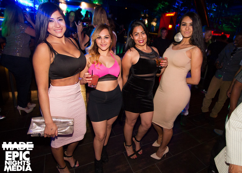 050315 #MADE @ LIFE Night Club-9723.jpg