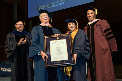 35594 CAC Commencement HDOC Jay Chattaway May 2019