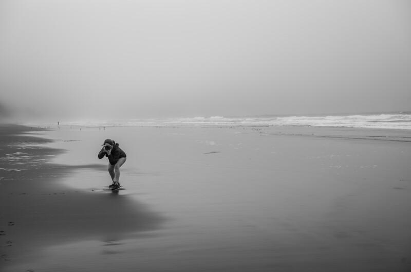 ocean beach nancy farese quarantine 1128454-30-20.jpg