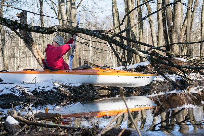 *2018-02-18 Wallkill River Kayaking in Winter-2018 02 18 (96 of 127)-042.jpg