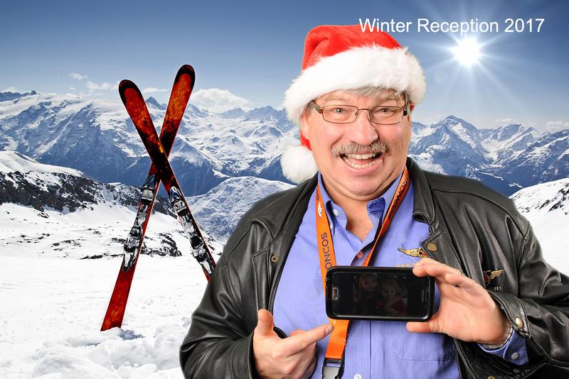ALK Winter Reception 16_0061.jpg