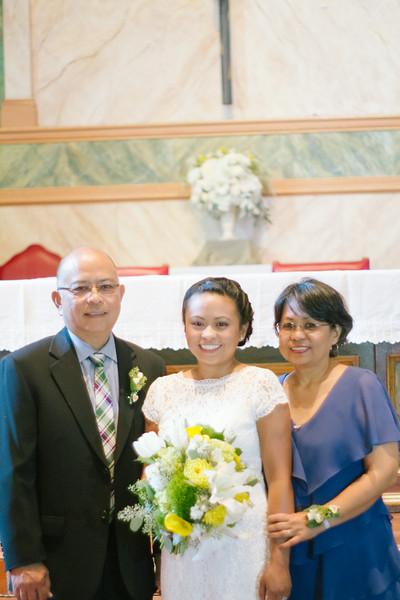 SLOmissionwedding-296.jpg