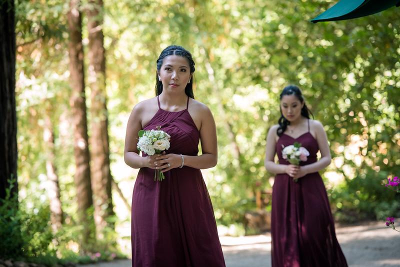 Neelam_and_Matt_Nestldown_Wedding-1300.jpg
