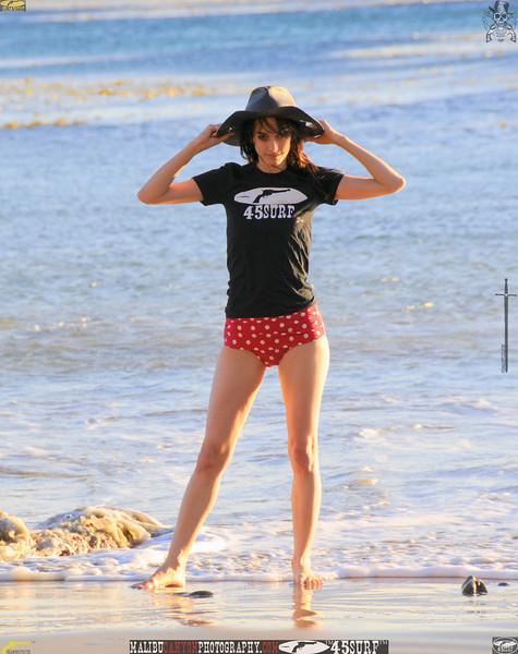 matador swimsuit malibu model 1302.43.5435..jpg