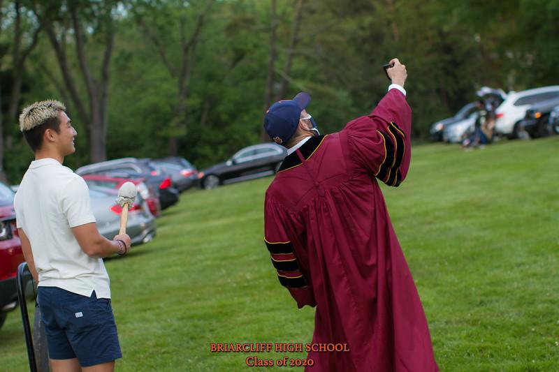 2020 Briarcliff Graduation -106.jpg