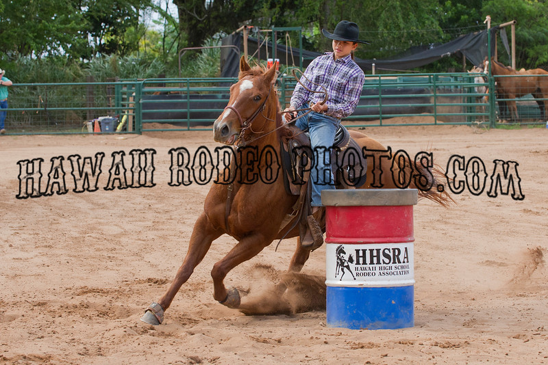 KEIKI RODEO MARCH 26 2011