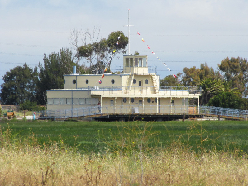 05-SeaScout Bldg from baylands_4631.jpg