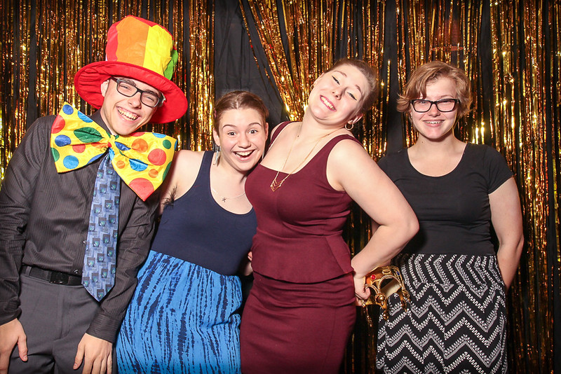 2016-Choir-photo-booth-023.jpg