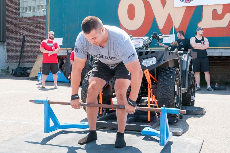 TPS Strongman 2014_ERF1189.jpg