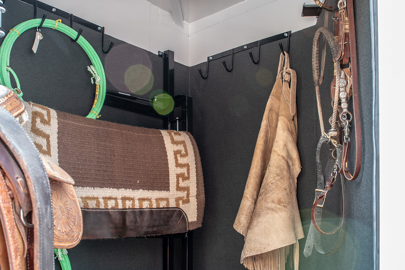 2019 TW Horse Trailers & Tack Rooms-87-2.jpg