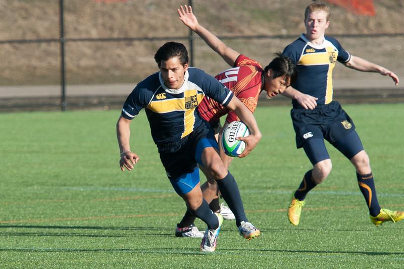2015 Michigan Rugby vs. Calvin -235.jpg