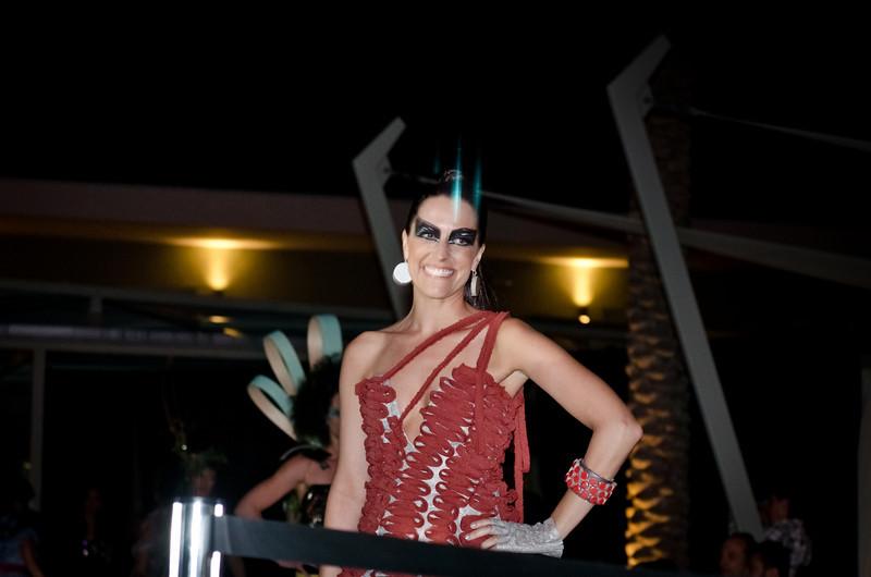 StudioAsap-Couture 2011-224.JPG