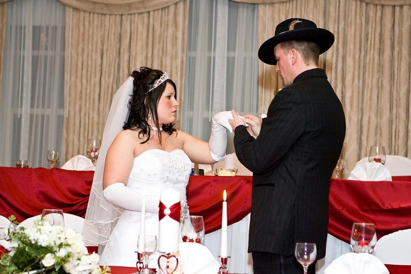 wedding J&N-226.jpg
