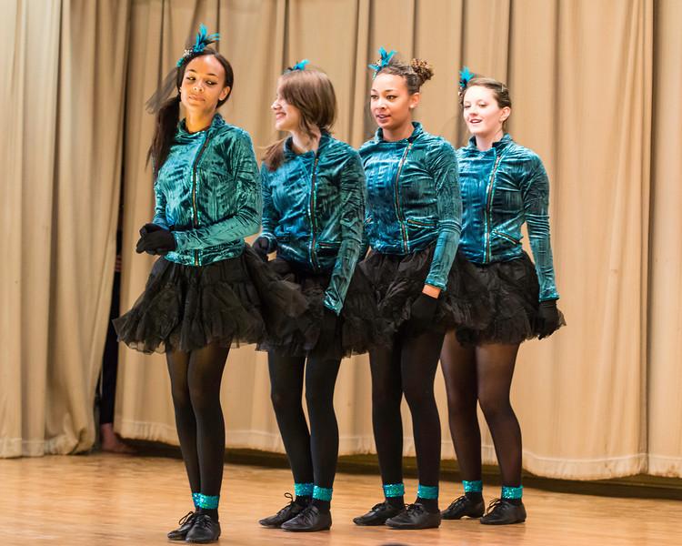 DanceRecital (209 of 1050)-120.jpg