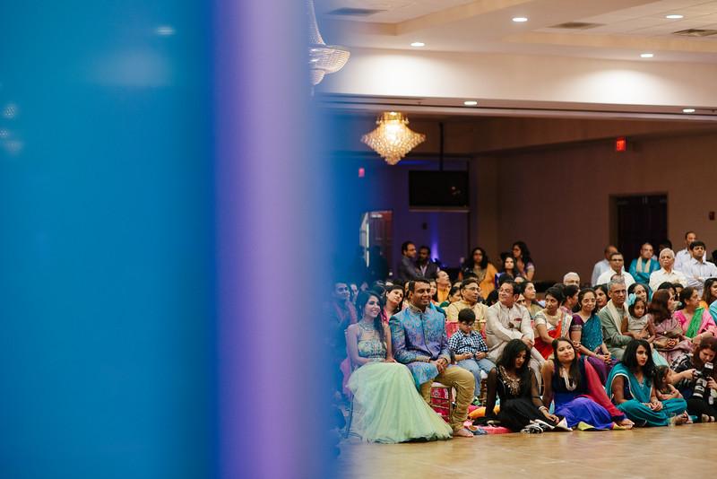 Le Cape Weddings_Isha + Purvik-504.jpg