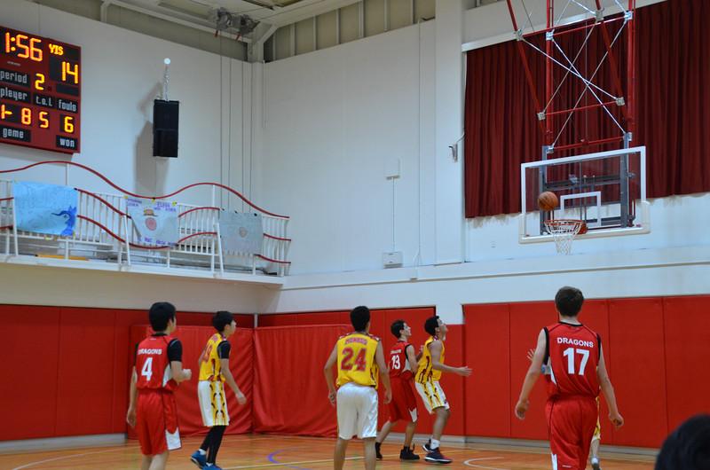 Sams_camera_JV_Basketball_wjaa-6316.jpg
