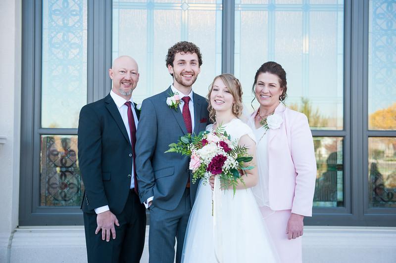 Corinne Howlett Wedding Photo-281.jpg