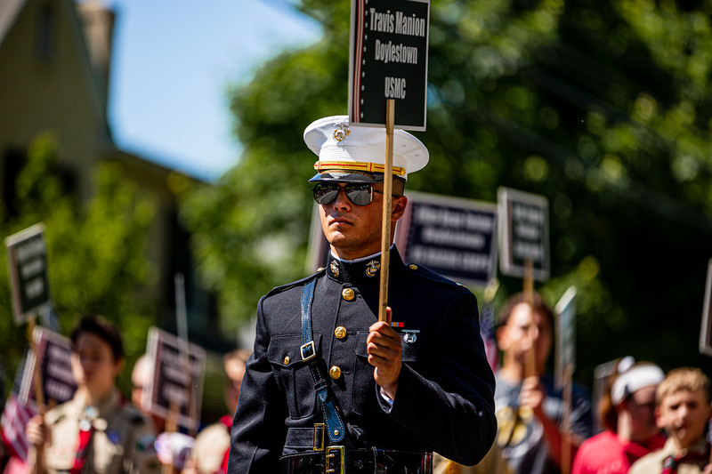 Mike Maney_Doylestown Memorial Day Parade 2019-48.jpg