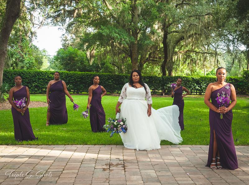Shepard Wedding Photos-562.JPG