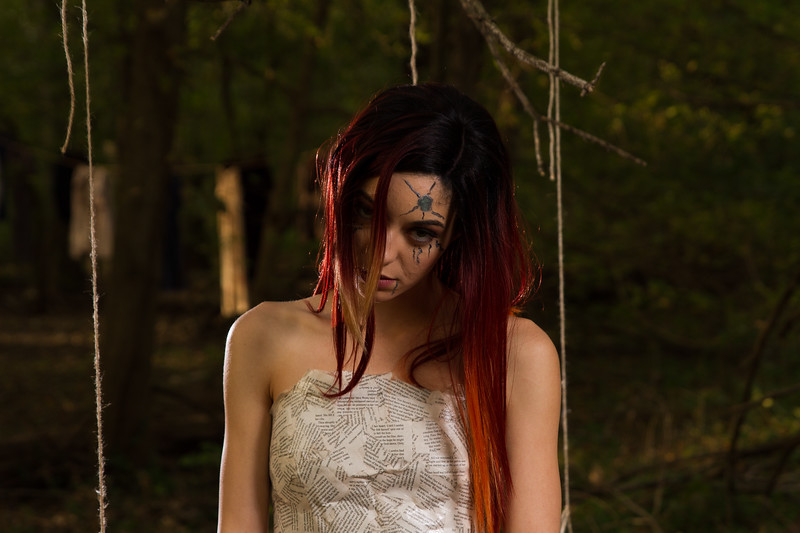 All Hallows Eve Shoot 10-22-17-0158.JPG