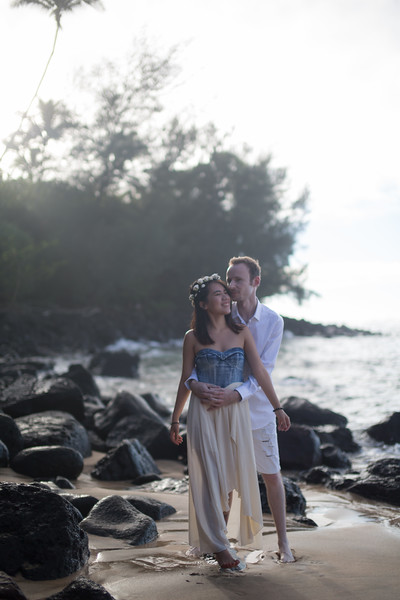 kee-couple-kauai-11.jpg