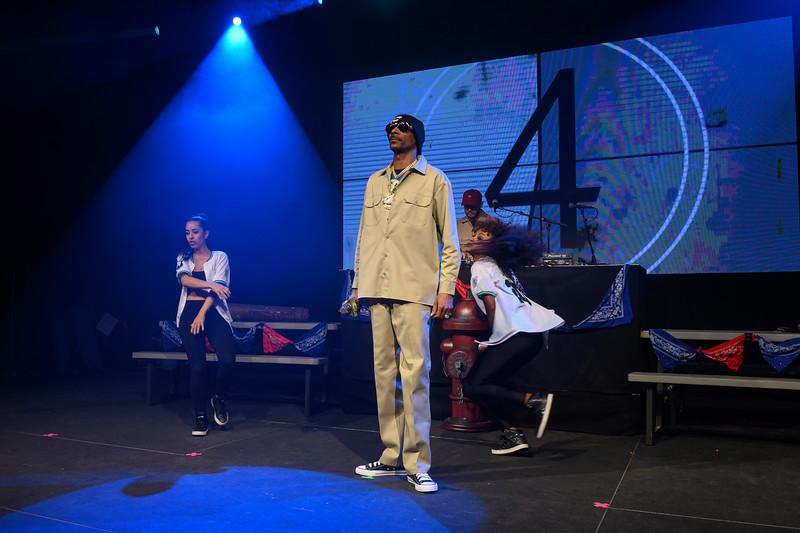 Snoop Dogg 138.jpg