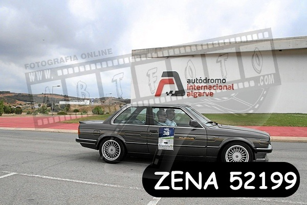 ZENA 52199.jpg