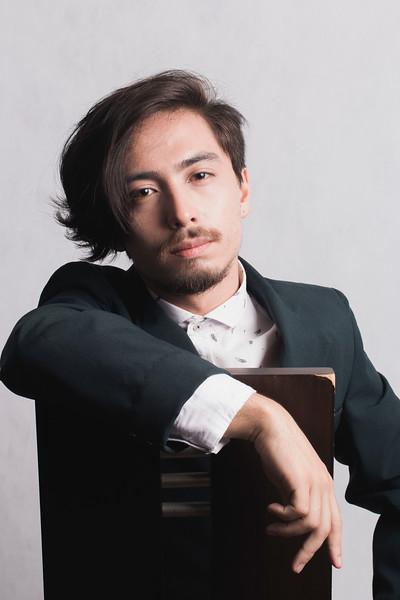 Allan Bravos - Ensaio Renan Suto-268.jpg