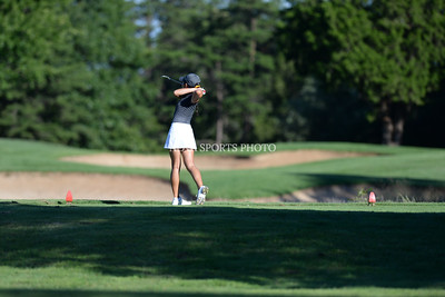 Golf: Freedom vs. Heritage 8.28.14