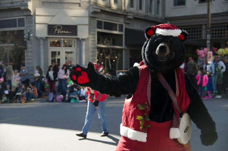 22015 Asheville Holiday's Parade_209.JPG